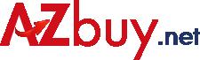 AZbuy.net - Mua gì cũng có!