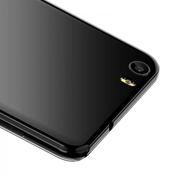 Điện thoại Firefly Mobile AURII F8 Premium - Bảo hành 12 tháng